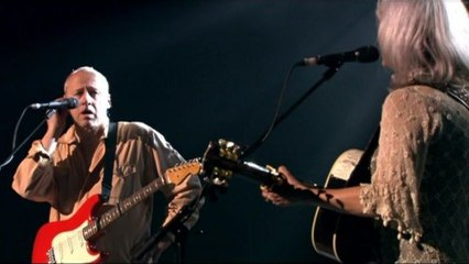 Mark Knopfler - Why Worry