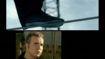 Bernard Lavilliers - L'or des fous