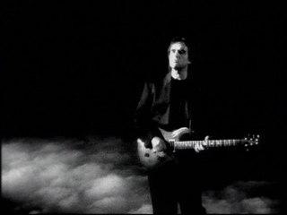 Chris De Burgh - This Silent World