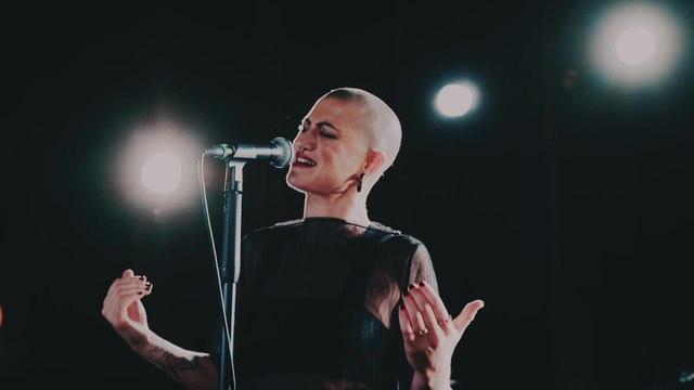 Denise Beiler - Loveless