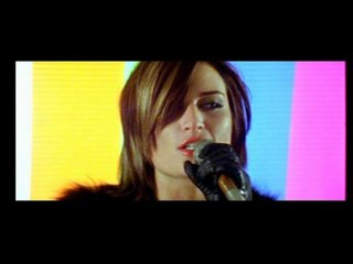 Briskeby - Cellophane Eyes