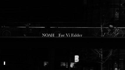 NOAH - Før Vi Falder