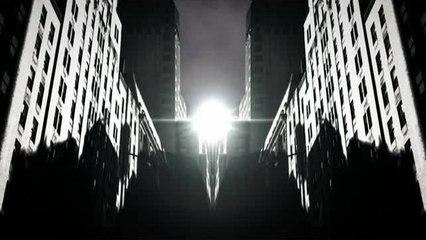 Boris Blank - Ancore
