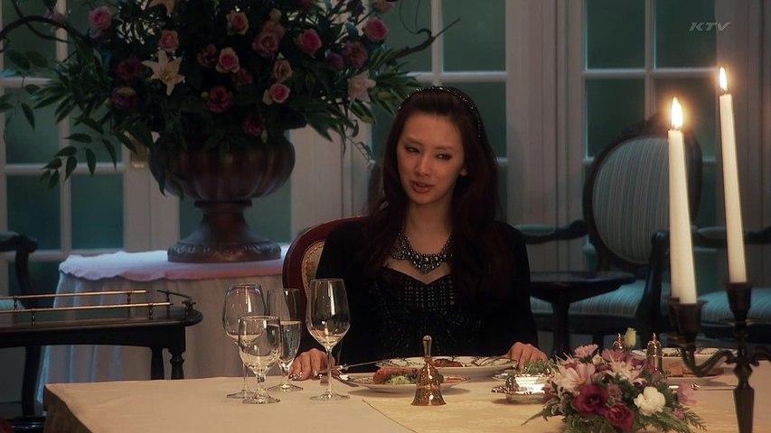 謎解きはディナーのあとで 第7話