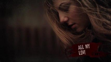 Lenny - All My Love