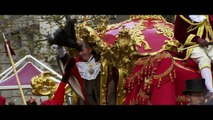 The Emperor's New Clothes Trailer - A Russell Brand & Michael Winterbottom film http://BestDramaTv.Net
