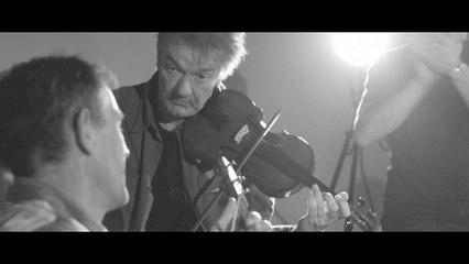 Lars Lilholt - Hvis Vejen Ikke Starter I Mit Hjerte