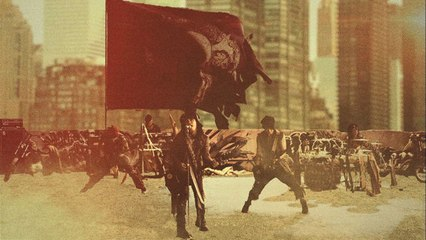 VAMPS - WORLD'S END