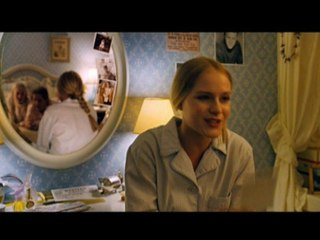 Evan Rachel Wood - It Won't Be Long