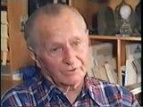 Documentary on Militant Atheism in the Soviet Union http://BestDramaTv.Net