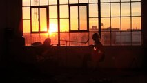 Warpaint - Love Is To Die (Chris Cunningham Official Documentary Excerpt) http://BestDramaTv.Net