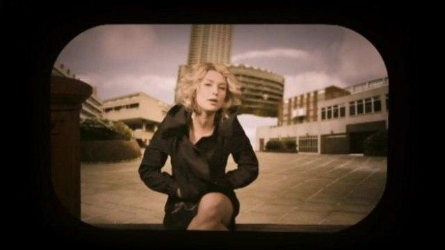 Beth Rowley - Oh My Life