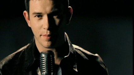 Stephen Gately - I Believe