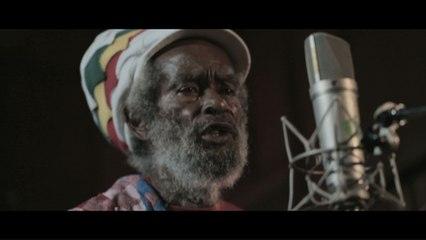 Tiken Jah Fakoly - One Step Forward