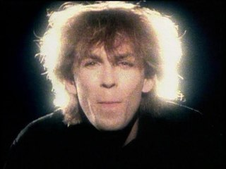 Julian Cope - Sunshine Playroom