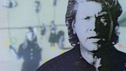 The Moody Blues - No More Lies