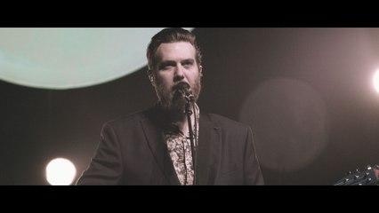 John Mark McMillan - Counting On (Pt. 1) / Guns / Napoleon