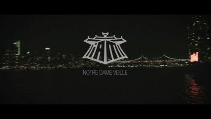 IAM - Notre Dame Veille
