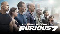 Watch movie The Fate Of The Furious (2017) right now here: http://fate-0f-the-furious2017.tk You can download and save a movie that you like do not forget to save this link to get a movie The Fate of the Furious (2017)    Now that Dom and Letty are on the
