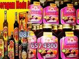 0816574300 (Indosat) Jual Madu Asli Untuk Anak