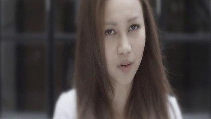 AGA - Yi