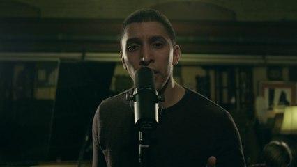 Andreas Bourani - Delirium