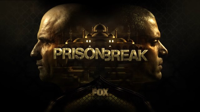 "Prison Break Season 5 ""Episode 3"" Full Online ~ Official {{The Liar}}"
