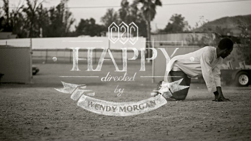 C2C - Happy