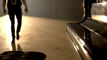 Nathan Carter - Good Morning Beautiful