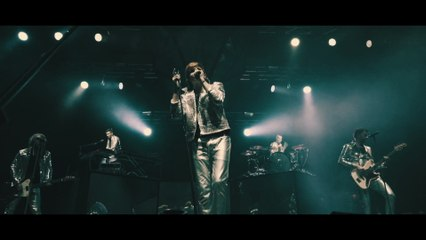 Mandrage - Travolta
