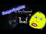 MALING PALING CERDAS NIH!! | The Very Organized Thief