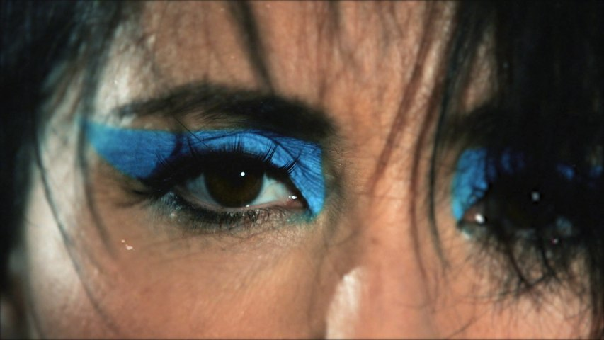KT Tunstall - Evil Eye