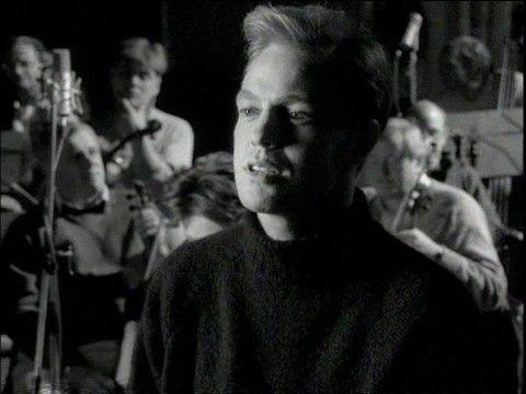 Jason Donovan - As Time Goes By
