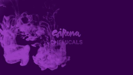 Sirena - Chemicals