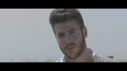 Antonio José - Aquí Estoy Yo