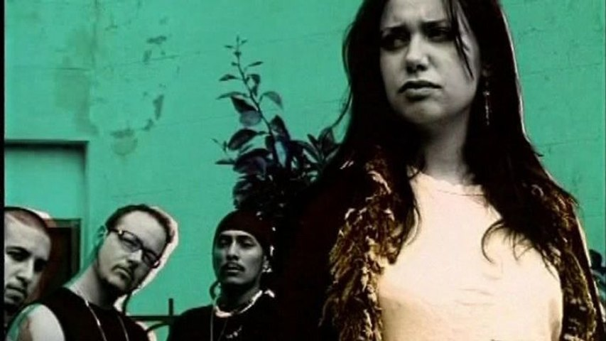 Sindicato Argentino Del Hip Hop - Donde Yo Estare