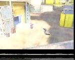 Pokeballs are plasma grenades - Halo 3reterteg5465