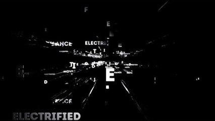 Boris Blank - Electrified