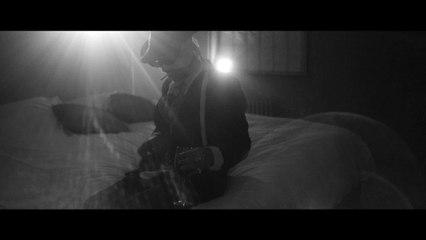 Jimi Charles Moody - The Woman