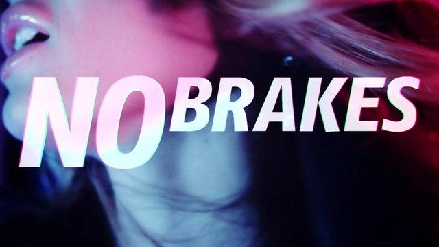 Tom & Hills - No Brakes