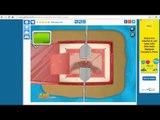 Games.co.id #1 - Brain Surgery