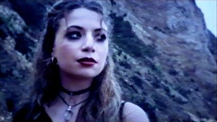 Sirena - Lunar Lights