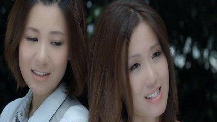 Robynn & Kendy - Yue Hu