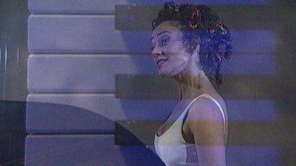 Maria João - Várias Danças