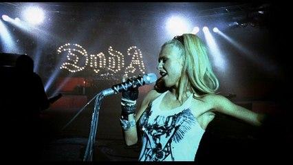 Doda - Dziekuje