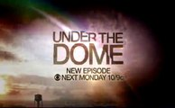 Under the Dome - Promo 2x06