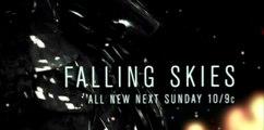 Falling Skies - Promo 4x07