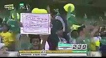 kamran akmal 100 vs karachi kings 3rd playoff match psl 2017 first 100 of psl 2017 kamran akmal