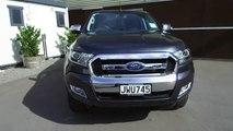 2016 Ford Ranger XLT 4x4  -Team Hutchinson Ford-EUKFEkc5DL0