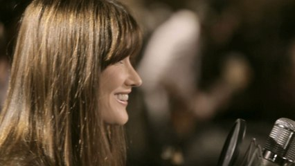 Carla Bruni - Mon Raymond